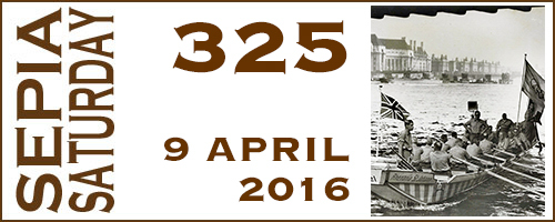 http://sepiasaturday.blogspot.com/2016/04/sepia-saturday-325-9-april-2016.html