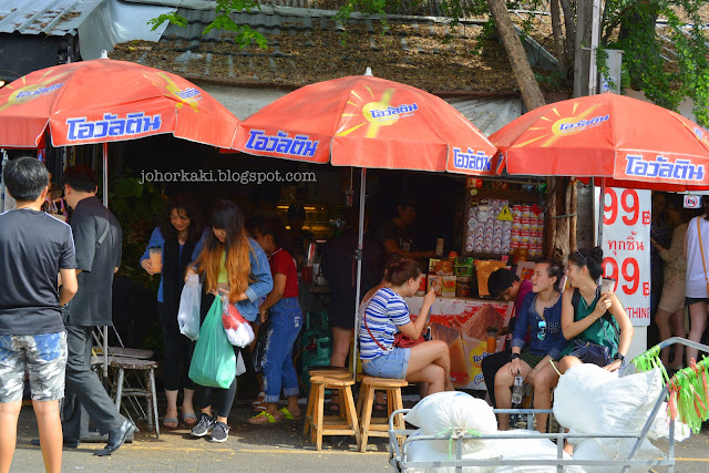 Eat-What-Food-Chatuchak-Weekend-Market-Bangkok