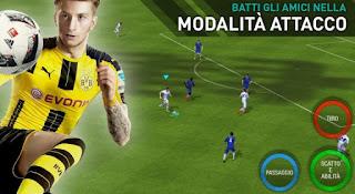 fifa Calcio 2017