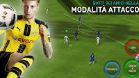 Con FIFA per Android e iPhone si gioca a calcio sul cellulare