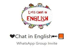 english_learn_whatsapp_group