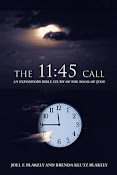 The 11:45 Call