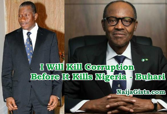 buhari jonathan return loot nigeria