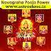 Navagraha Remedies | नवग्रह उपाय