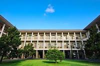 Beasiswa S1 ASTRA, Universitas Gadjah Mada, Indonesia
