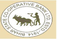 Bihar State Cooperative Bank Jobs 2018: Assistant Manager 108 Posts