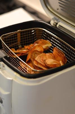 potato-chips-recipe