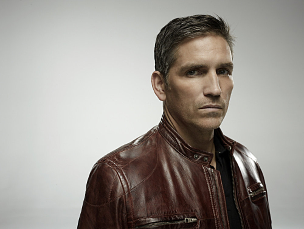 Person Of Interest Season 1 Cast Photos And Promotional Photos