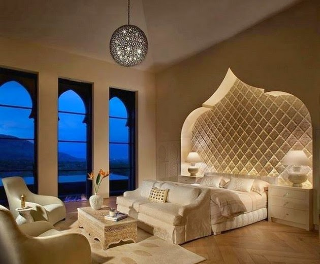 arabic bedroom design. We Have Some Design Of Arabic Bedrooms Who\u0027s Help You To The Living Rooms Like These Rooms. Bedroom V