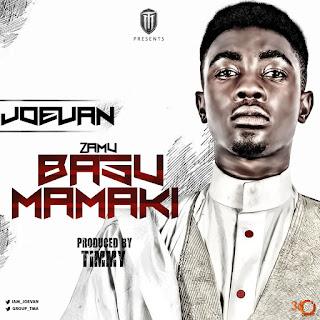 Music: Joevan - Zamu Basu Mamaki