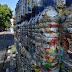 Ecobrick dan Sampah-Sampah di Masa Depan