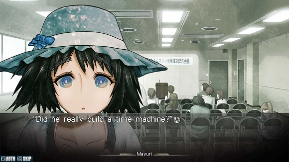 steins-gate-pc-screenshot-www.ovagames.com-2