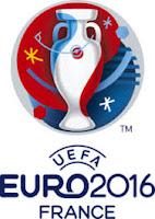 """فيديو"""" إنجلترا و ويلز يصعدان لدور 16 من بطولة أمم أوروبا 2016"""