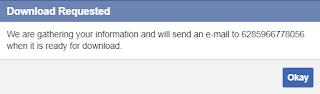 cara mengembalikan pesan yang terhapus di inbox facebook, cara melihat pesan facebook yang sudah dihapus lewat hp, cara melihat pesan facebook yang sudah dihapus, cara melihat pesan fb yang telah dihapus selain dari email, cara melihat pesan yang sudah dihapus di fb, cara mengembalikan pesan yang terhapus