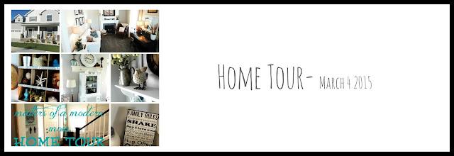 http://mattersofamodernmom.blogspot.com/p/home-tour_20.html