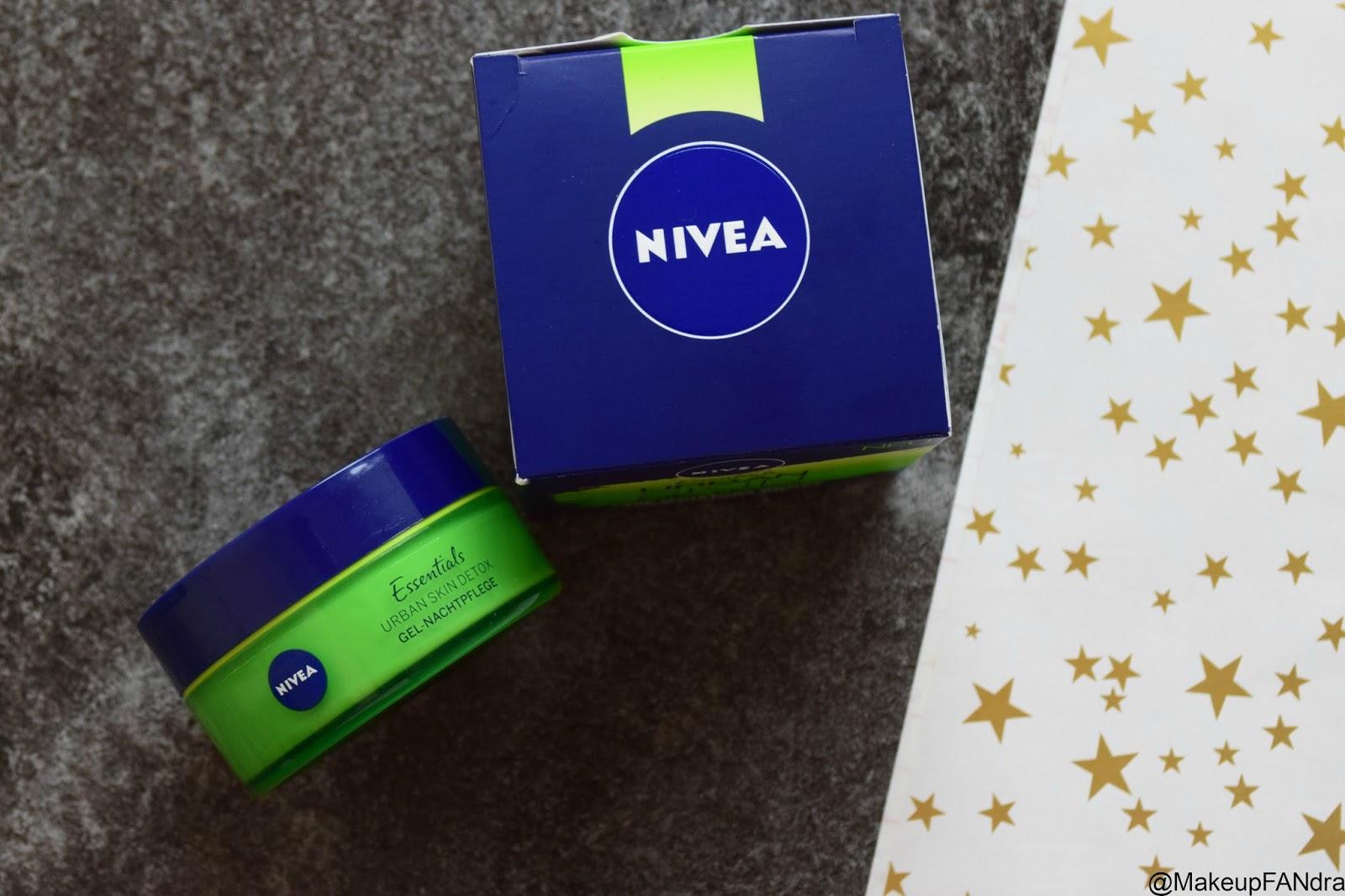 Nivea-urban-skin-detox-krema