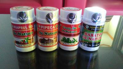 obat sipilis menahun