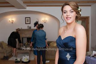 Bride, hairstyle, wedding, wedding dress, bridal hairstyle