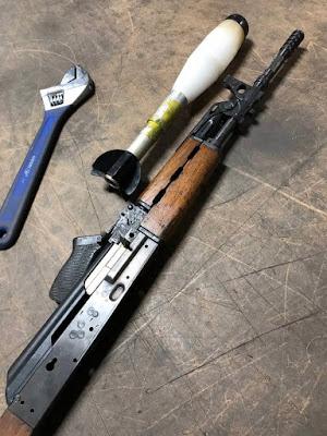 AK-Reciever-Right-Side-Grenade