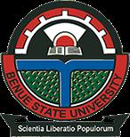 Benue State University Post-UTME Screening Dates & Time - 2017/2018