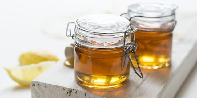 madu nusantara, madu nusantara murni, jenis madu, jenis madu asli indonesia, jenis madu alami, jenis madu asli di pasaran,