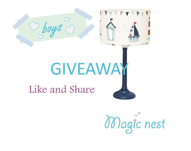 https://www.facebook.com/magicnest