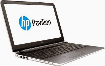 HP launches new range of consumer notebooks in collaboration with Bang & Olufsen's audio experience