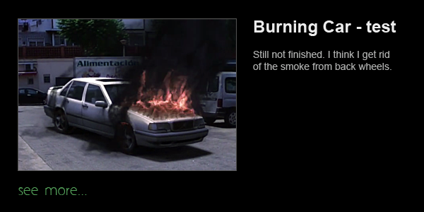 http://piotrweiss3d.blogspot.com/2014/02/burning-cartest.html