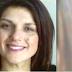 Σκηνοθέτημένη η αυτοκτονία της 44χρονης; Το κινητό της τηλέφωνο έχει «εξαφανιστεί» - Πού στρέφονται οι έρευνες