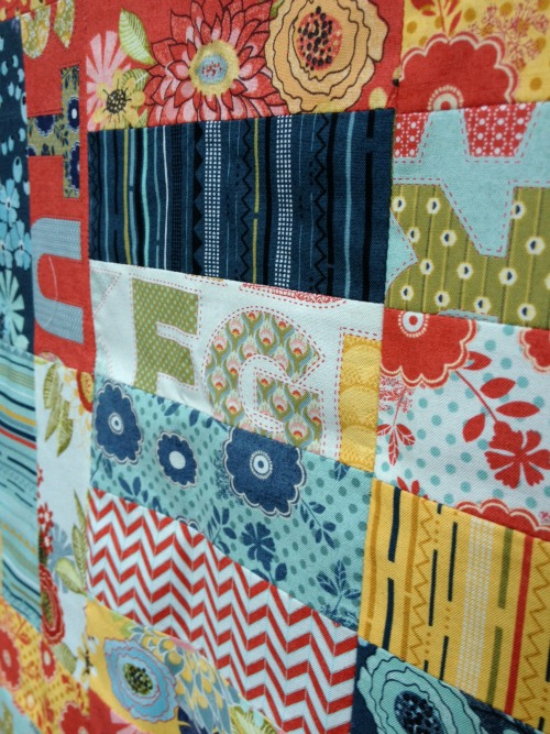 Miss Print Jelly Roll Jam A Giveaway