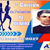 Diretoria de Esportes promover a 1ª corrida de pedestre PE. Ibiapina
