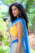 priyashri new glam pics-thumbnail-7