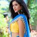 priyashri new glam pics-mini-thumb-7