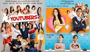 Download Film Indonesia Youtubers (2015) Full Movie Gratis