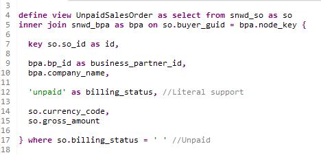 SAP ABAP 7.4, SAP ABAP SP5, SAP ABAP Certifications, SAP ABAP Material