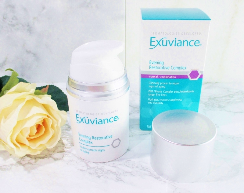 exuviance-evening-restorative-complex-2