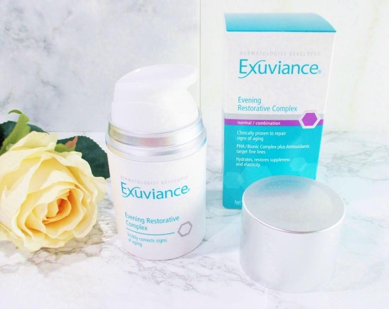 exuviance-evening-restorative-complex-2