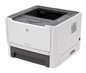 descargar hp laserjet p2015 driver impresora. Black Bedroom Furniture Sets. Home Design Ideas