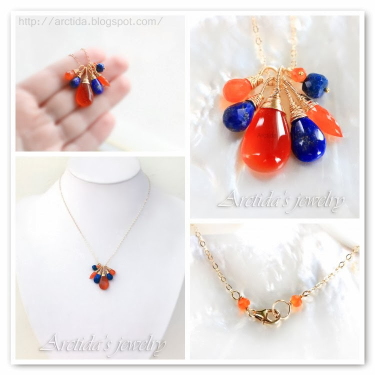 http://www.arctida.com/en/luxury/92-blue-necklace-turquoise-mint-blue-gemstones-gold-filled-maera.html