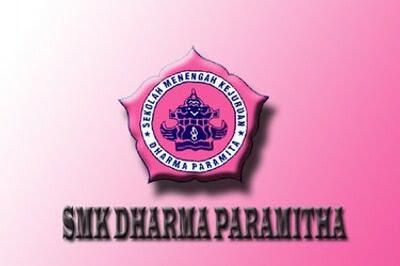 SMK Dharma Paramitha