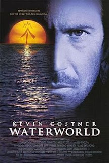 Sinopsis Film Waterworld (1995)