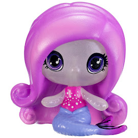 MH Mermaid Ghouls Ari Hauntington Mini Figure