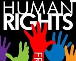 perkembangan hak asasi manusia di dunia