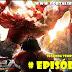 Attack on Titan / Shingeki no Kyojin 2ª Temporada Episódio 04 Legendado Português Mega