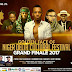Golden Face of Niger Delta Cultural Festival & Reality Show Finale 2017
