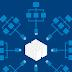 Melihat Status Network di Ubuntu 17.04