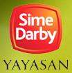 Biasiswa Yayasan Sime Darby (YSD) Excellence Scholarship Programmes