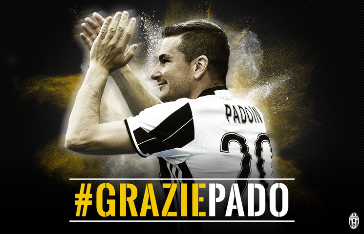 Zvanično: Simone Padoin u Cagliariju