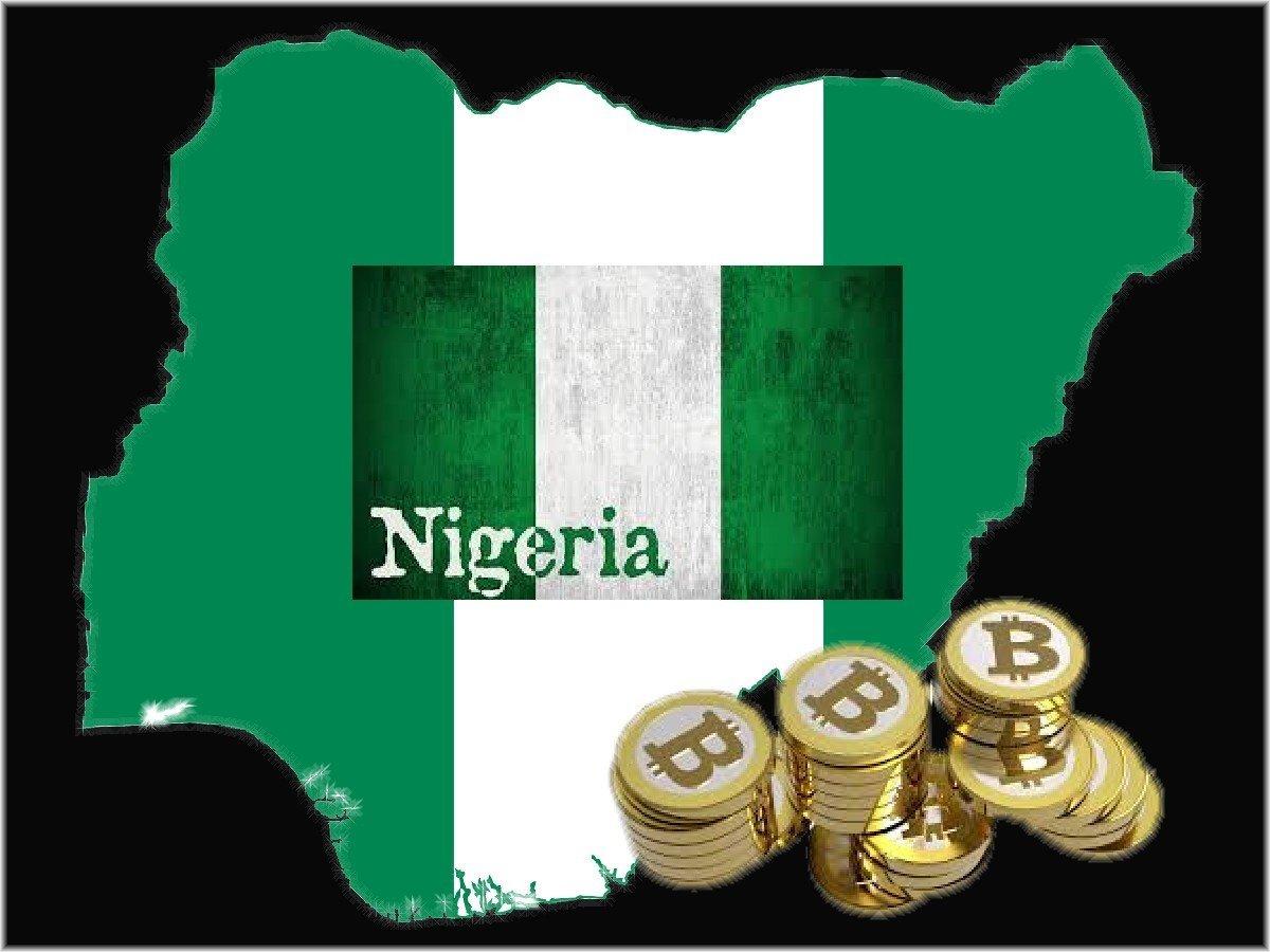 0 03 bitcoin di naira