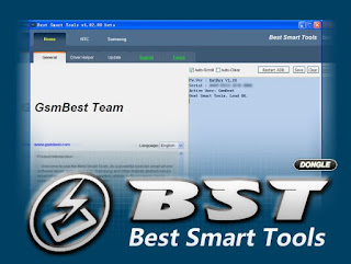 bst/dongle/tool/latest/version/full/crack/download/free